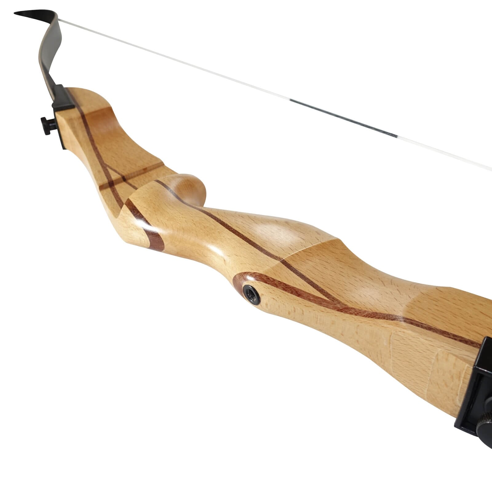 how to figure out your draw length on a bow
