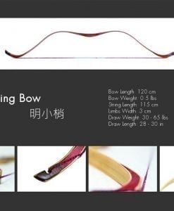 Ming Bow