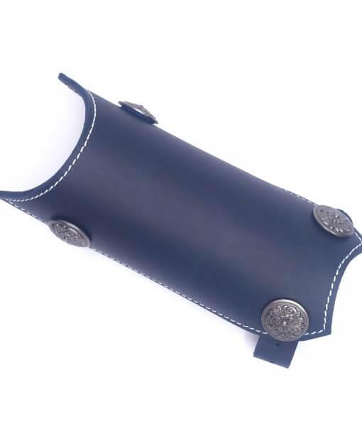 Arm Guard