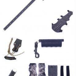 archery accessories starter kit